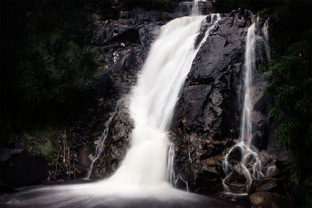 marysville-steavenson-falls-waterfall-victoria