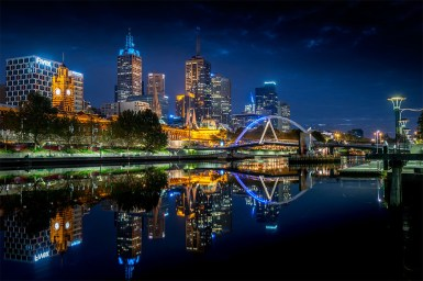 morning-pre-dawn-melbourne-blue-1557