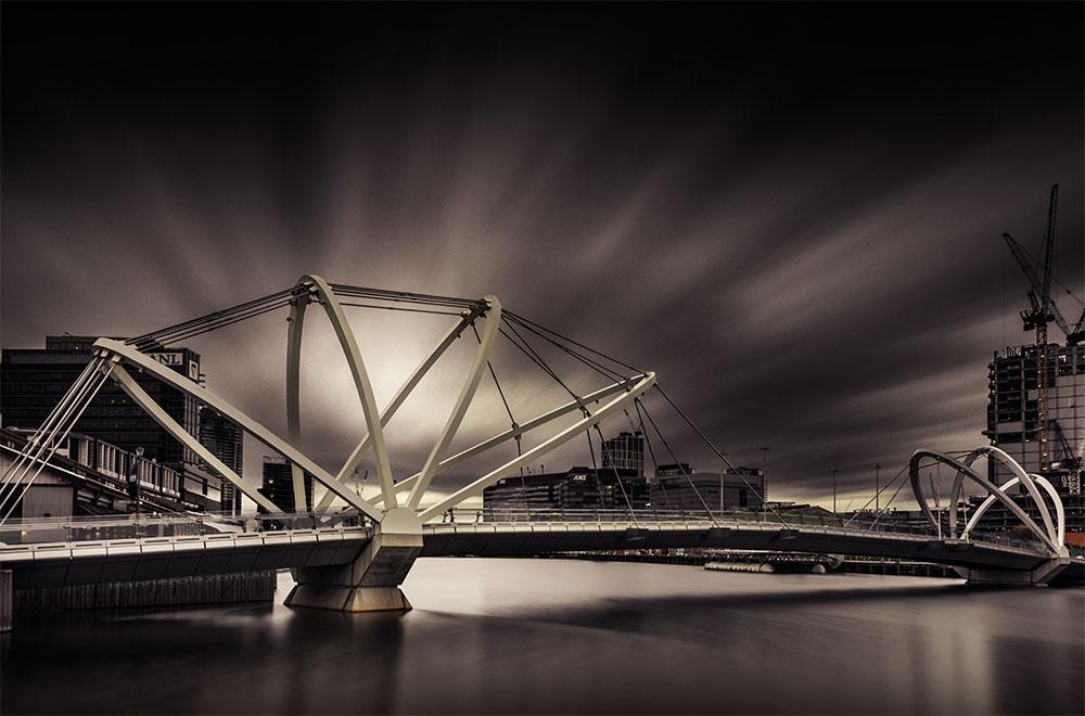 seafarers-bridge-yarrariver-docklands-melbourne