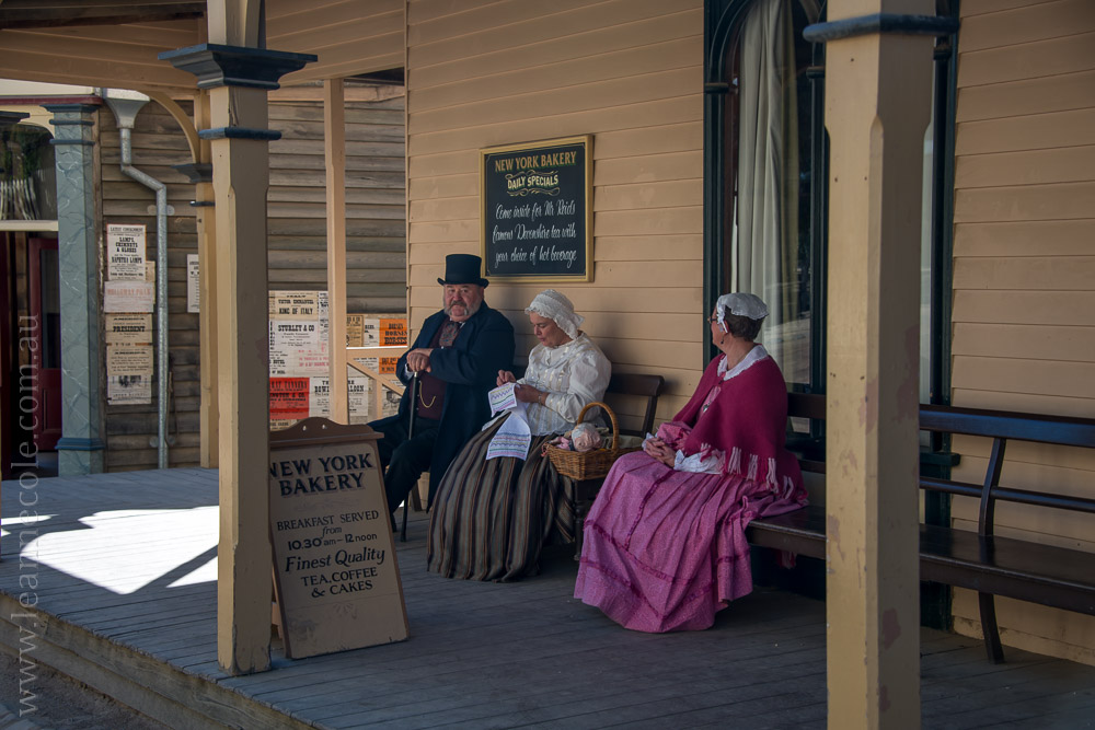 sovereign-hill-ballarat-gold-mining-3139