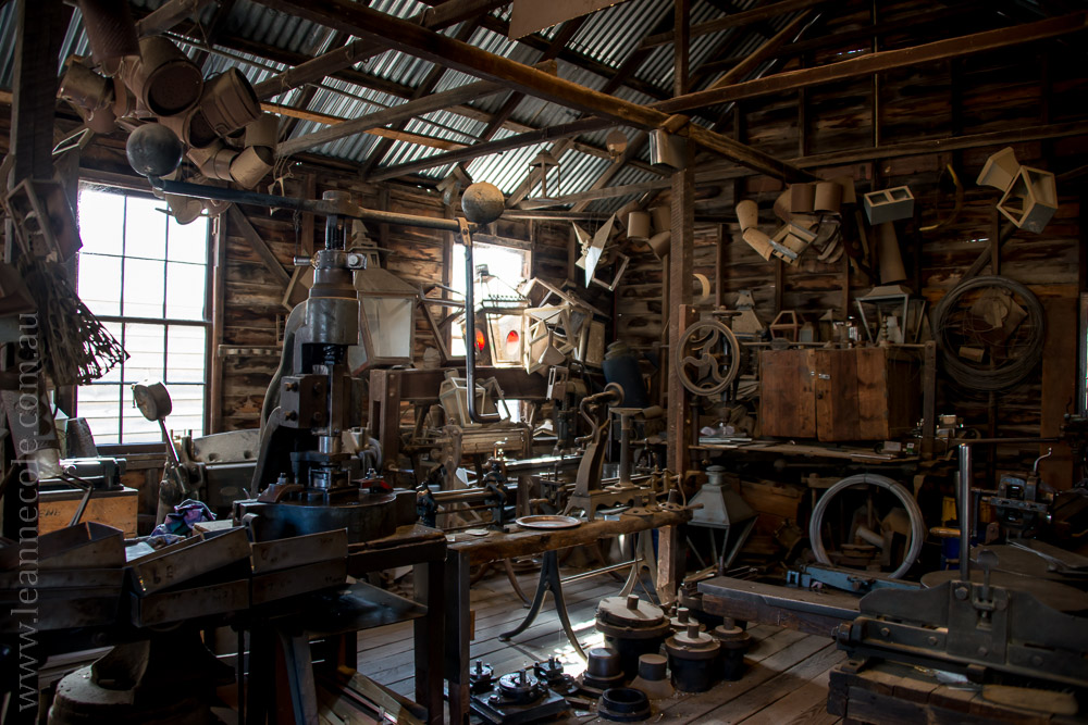 sovereign-hill-ballarat-gold-mining-3221