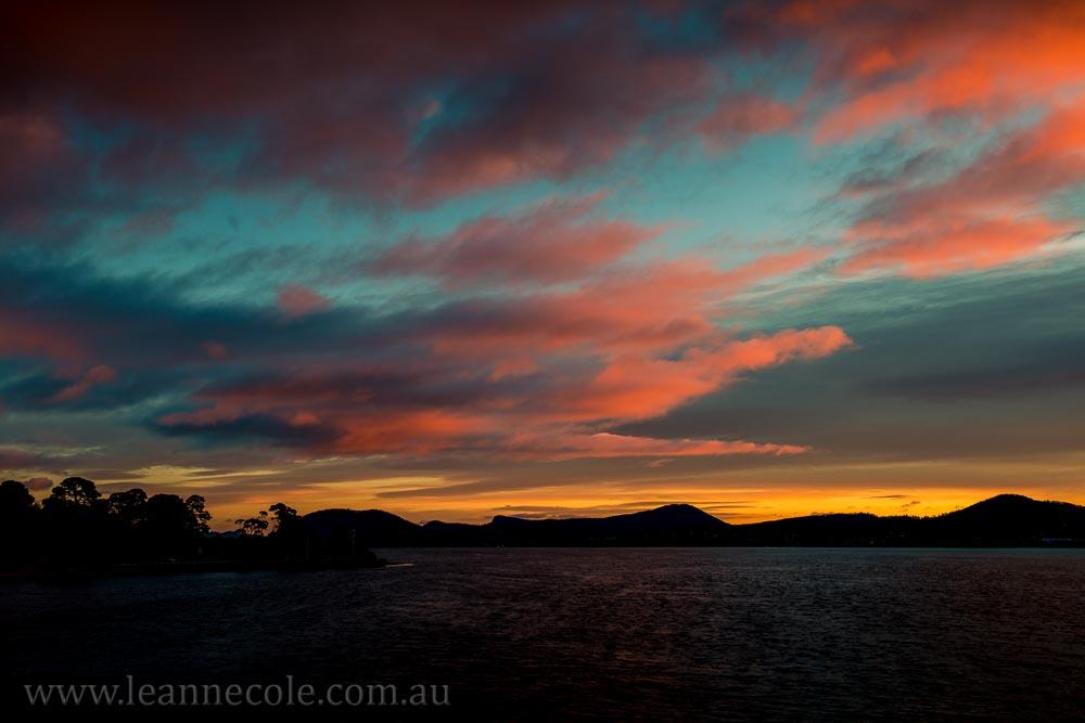 hobart-tasmania-buildings-darkmofo-festival-6638