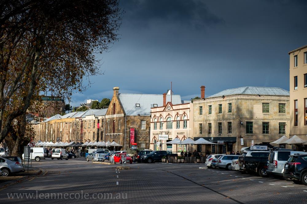 hobart-tasmania-buildings-darkmofo-festival-6692