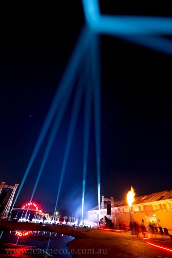 hobart-tasmania-buildings-darkmofo-festival-6833
