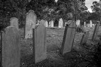 isle-dead-port-arthur-tasmania-7426