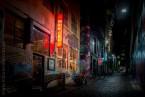 melbourne-night-lanes-river-fedsquare--7