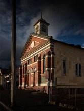 queenstown-cwa-street-church-tasmania