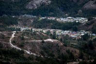 queenstown-streets-mining-mountains-tasmania-2349