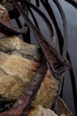 strahan-tasmania-boats-harbour-lighthouse-3136