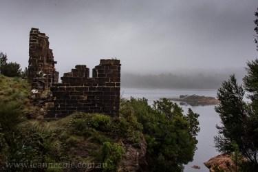 tasmania-strahan-worldheritage-gordon-river-3652