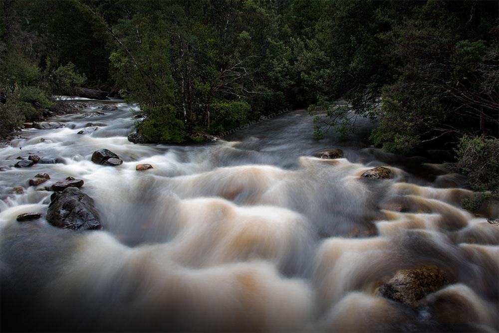 watermeet-lake-st-clair-tasmania