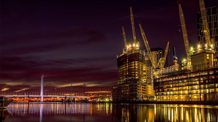 docklands-building-concentration-boltebridge-melbourne