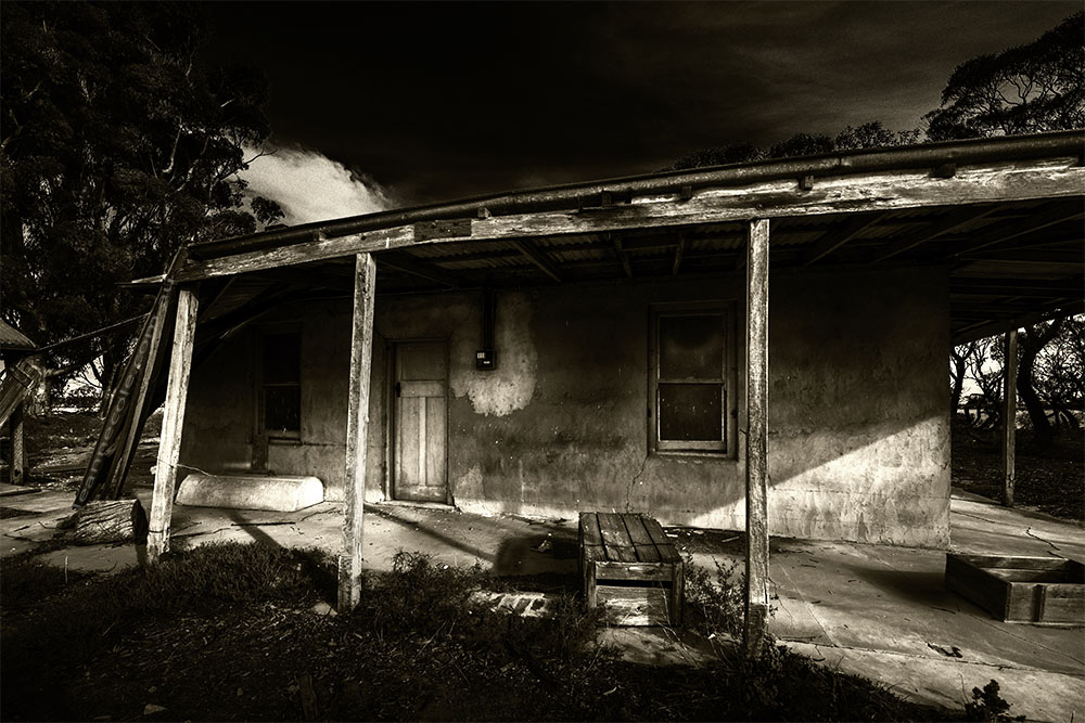 old-house-mallee-abandoned-yaapeet