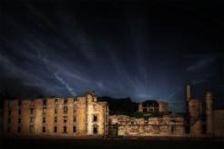 port-arthur-penitentiary-ruins-tasmania