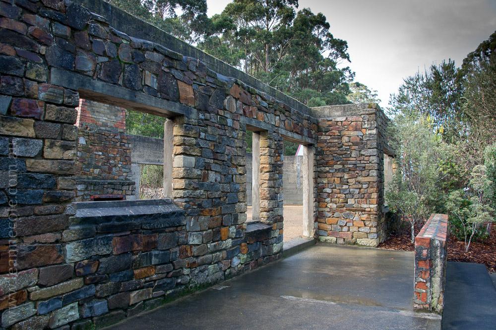 port-arthur-tasmania-penitentiary-sunset-7183