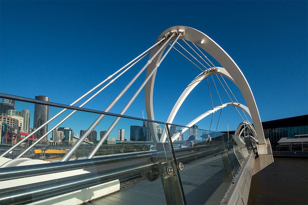 seafarers-bridge-wide-melbourne-original