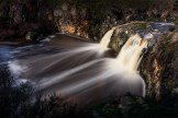 turpins-falls-waterfall-victoria-langley