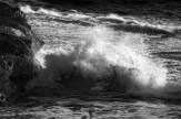 beach-sorrento-water-waves-rocks-5