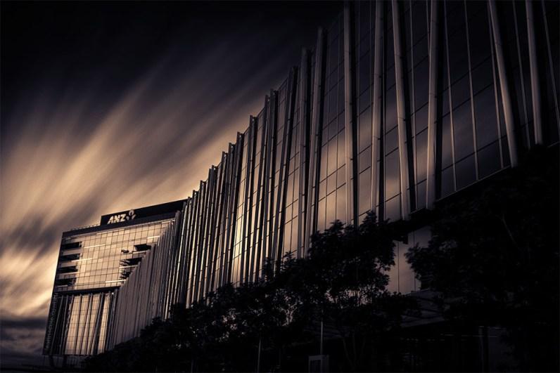 building-docklands-longexposure-melbourne-city