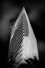 building-docklands-monochrome-melbourne