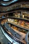 fisheye-melbourne-samyang-arcades-foyers-4059