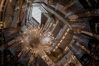 fisheye-melbourne-samyang-arcades-foyers-4084