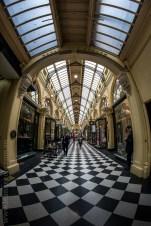 fisheye-melbourne-samyang-arcades-foyers-4091