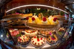fisheye-melbourne-samyang-arcades-foyers-4126