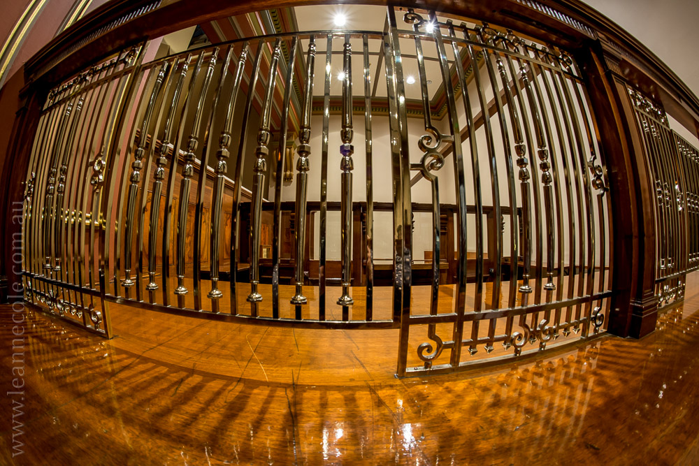 fisheye-melbourne-samyang-arcades-foyers-4171
