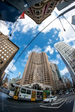 melbourne-city-fisheye-samyang-lens-4137