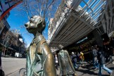 melbourne-city-fisheye-samyang-lens-4249