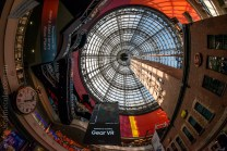 melbourne-city-fisheye-samyang-lens-4323