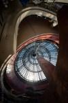 melbourne-city-fisheye-samyang-lens-4337