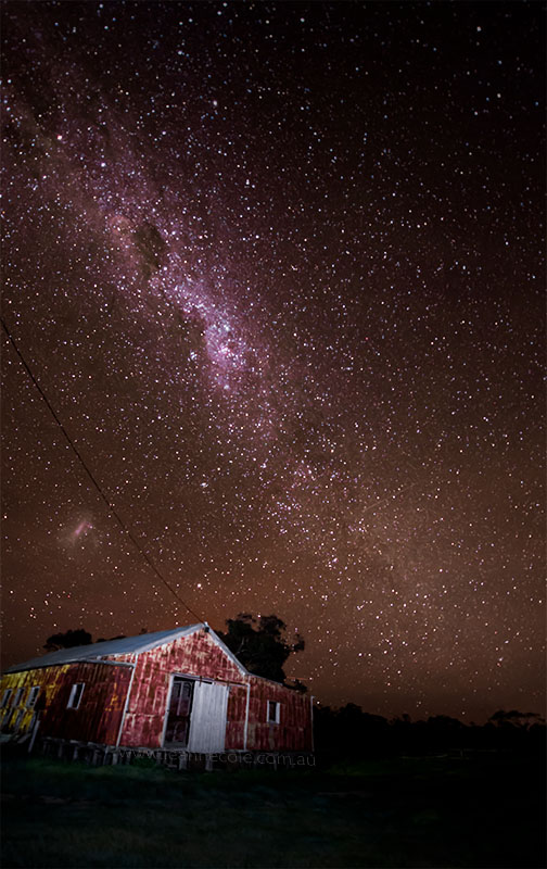 milky-way-stars-shearingshed-woomelang