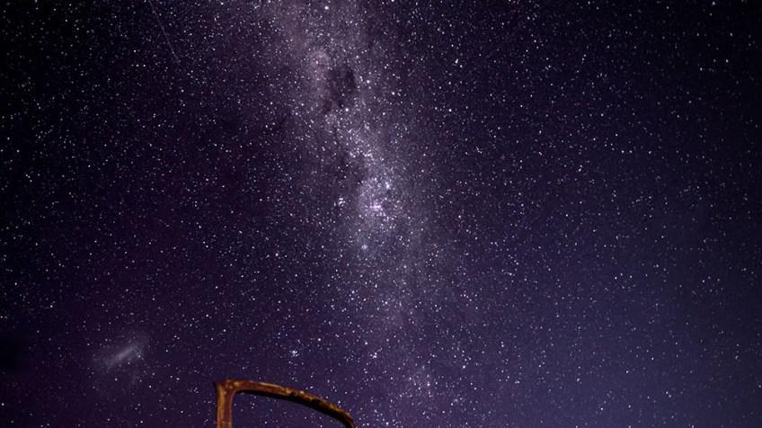 milkyway-oldcar-murraysunset-park-astro