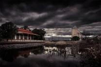 minyip-train-station-silos-victoria