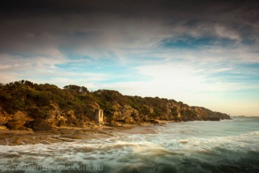point-lonsdale-lighthouse-jetty-dawn050
