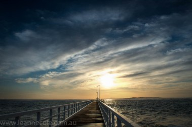 point-lonsdale-lighthouse-jetty-dawn051