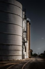 woomelang-silos-lensbaby-edge80