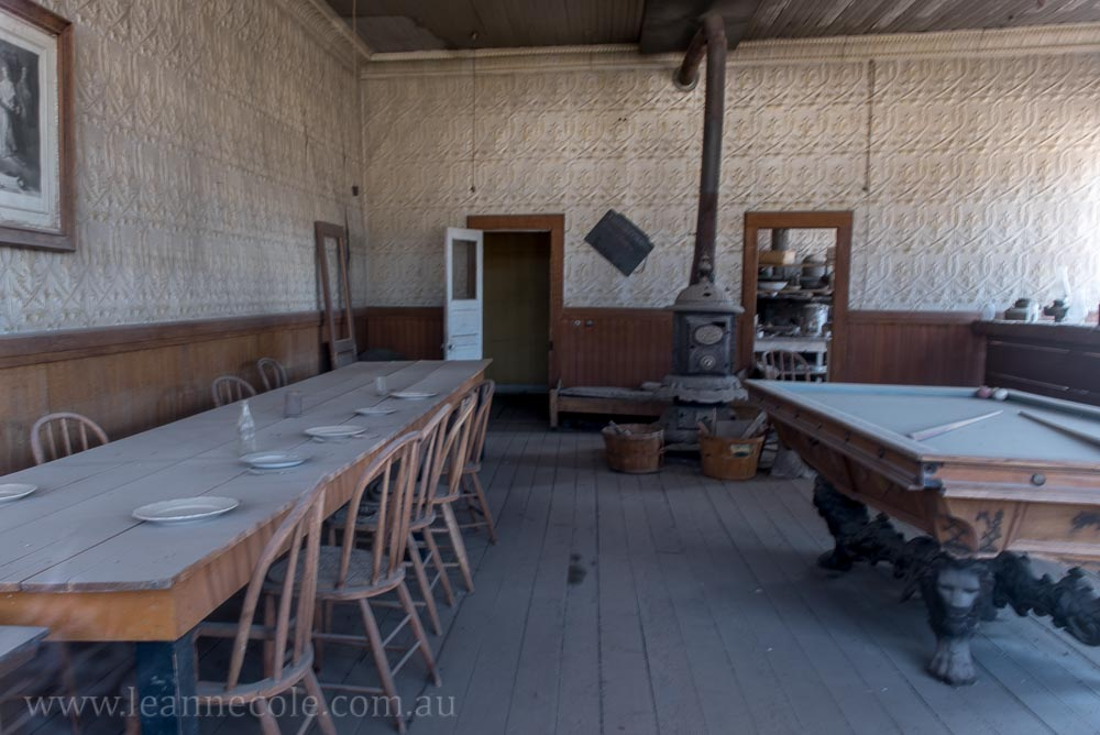 bodie-ghost-town-california-usa-3681