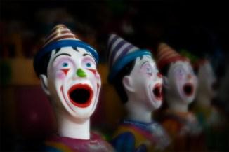 clowns-melbourne-show-lensbaby-velvet56
