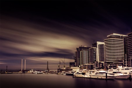 docklands-long-exposure-bolte-bridge-melbourne