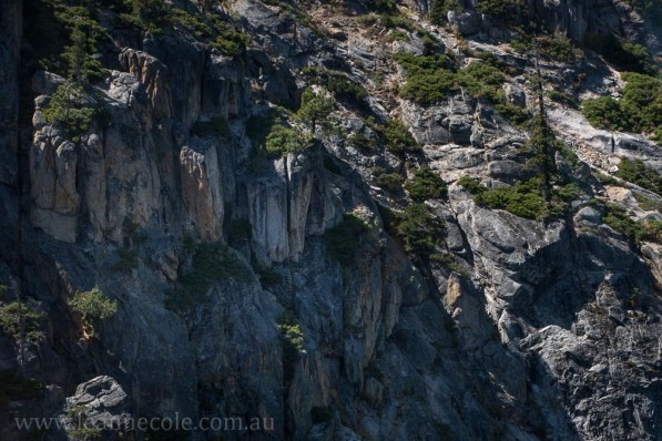 lake-tahoe-mountains-squaw-valley-3093