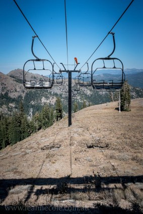 lake-tahoe-mountains-squaw-valley-3238