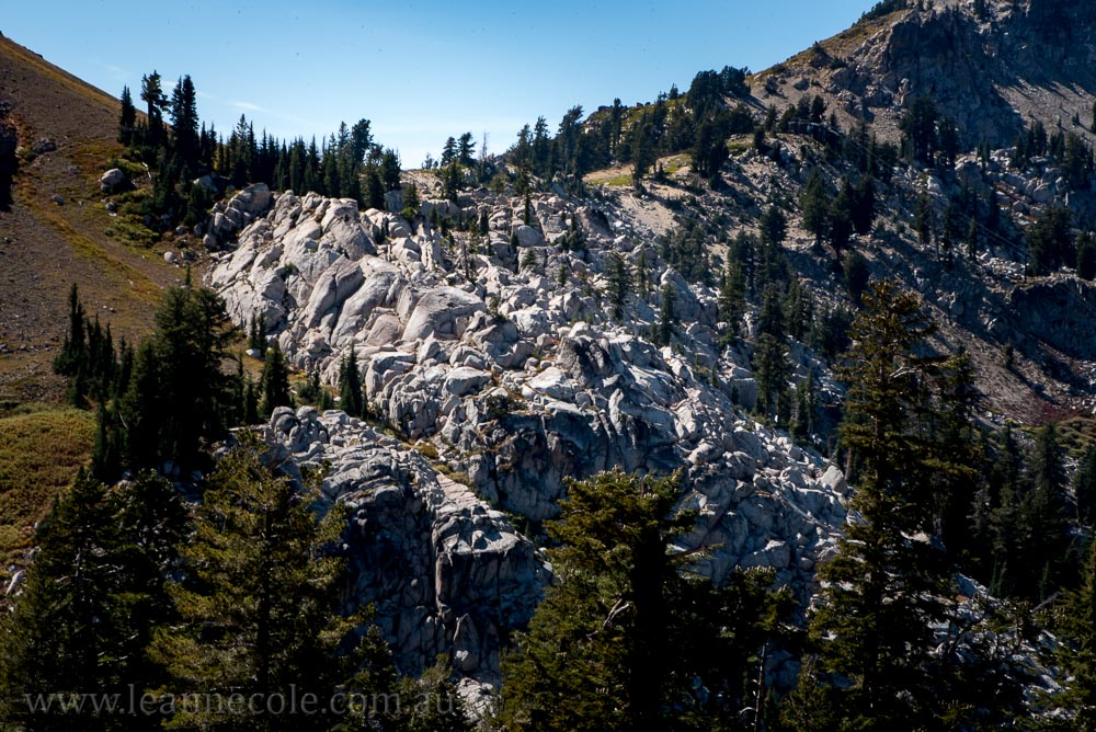 lake-tahoe-mountains-squaw-valley-3268
