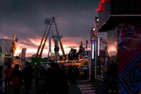royal-melbourne-show-victoria-thursday-7725
