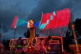 royal-melbourne-show-victoria-thursday-7744