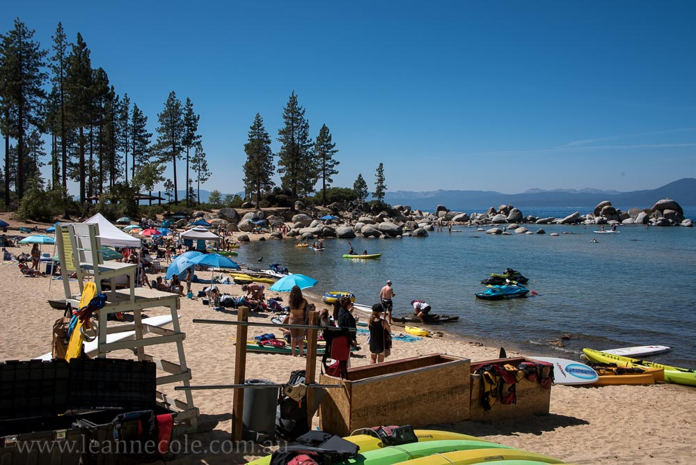 sand-harbour-lake-tahoe-nevada-3412