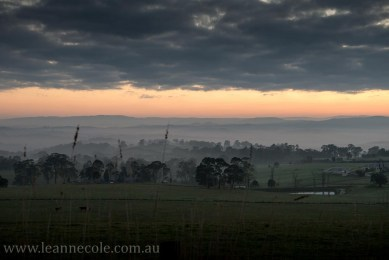 bonnie-doon-fog-winter-1024