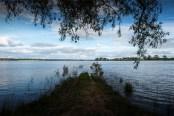 cairn-curran-reservoir-newstead-8068